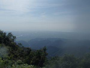 富山 日本海 宇奈月